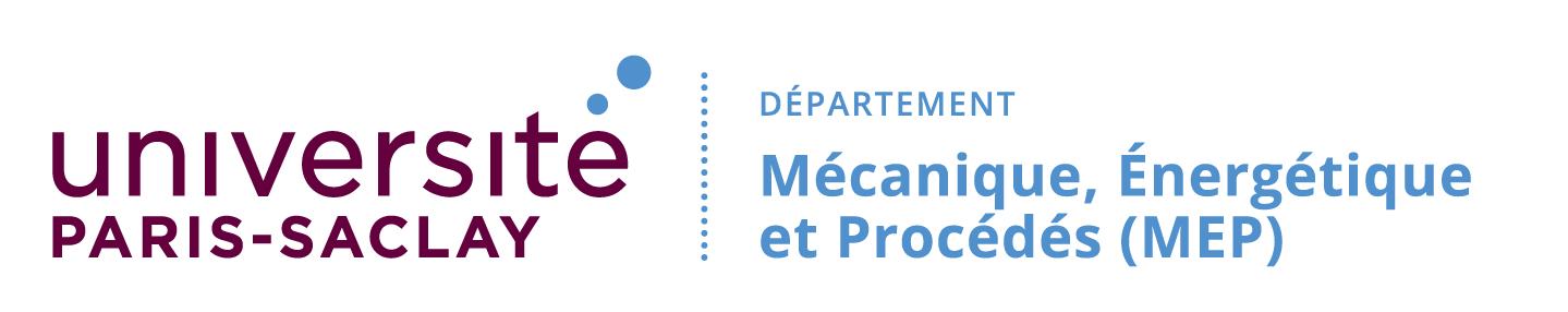D_MEP-h