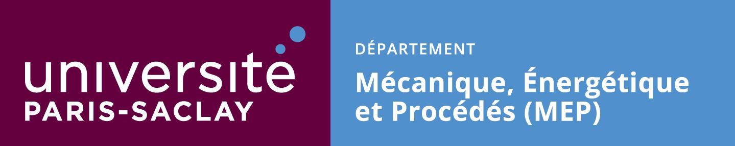 D_MEP-hc