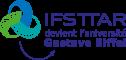 IFSTTAR_logo
