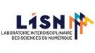 LISN_logo