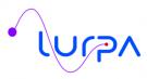 LURPA_logo