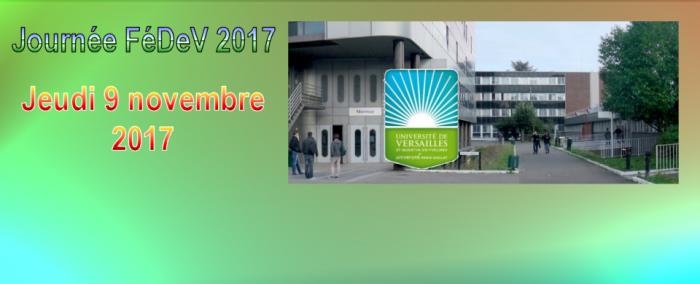 caroussel_2017