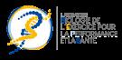 logo LBEPS
