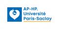 logo-aphp.-paris-saclay
