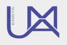 logo_UMA