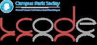 logo_icode_200