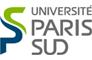 paris_sud