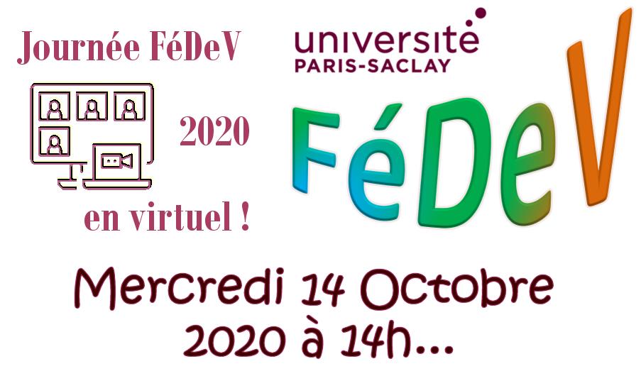 virtualFéDeV_2020