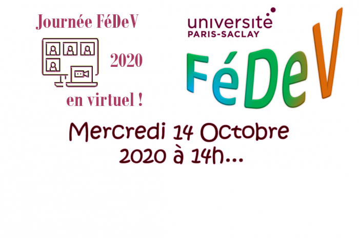 virtual_FéDeV2020